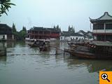 中国語でチャレンジツアー報告